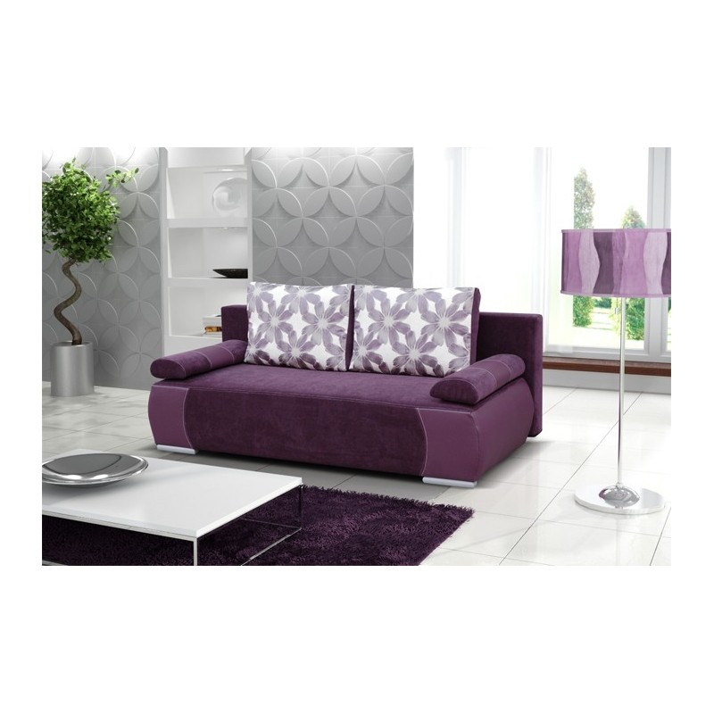 Sofa - IGA ANTEX