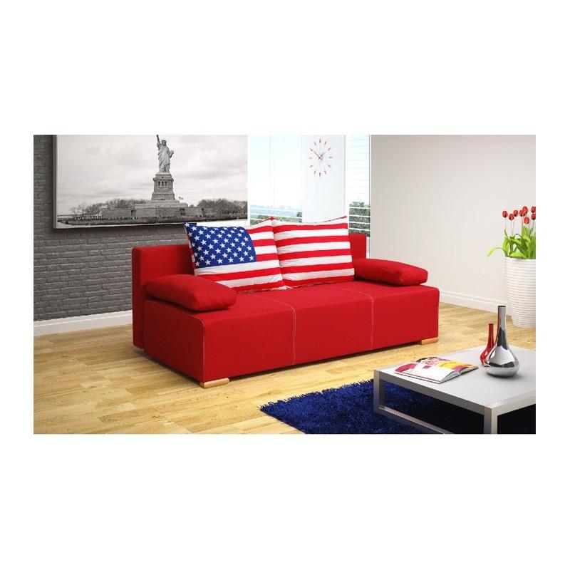 Sofa - ARTURO ANTEX