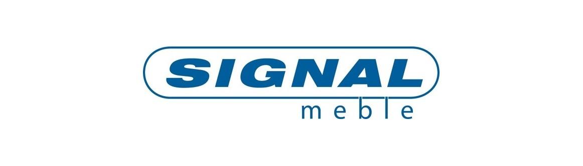 Łóżka Signal - Sklep internetowy