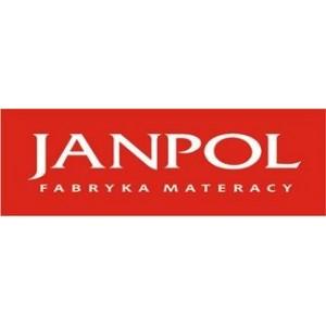 .Materace Janpol