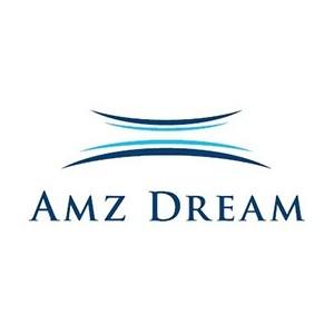 AMZ - Kołdy - Poduszki
